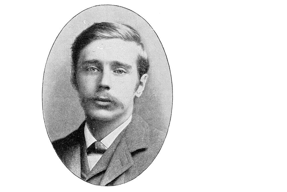 75. rocznica HG Wellsa - Inspiracje projektowe -