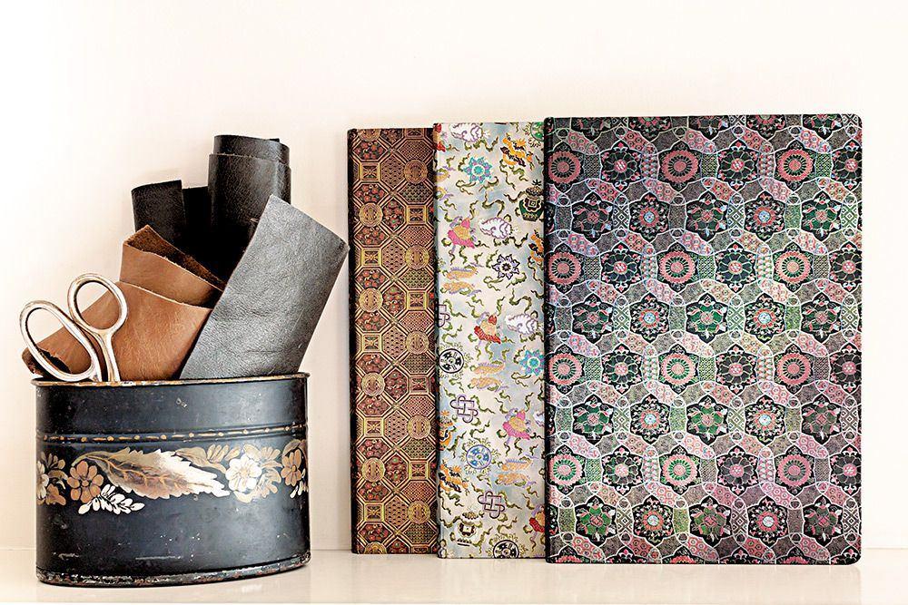 Padma - Design Inspiration - 3