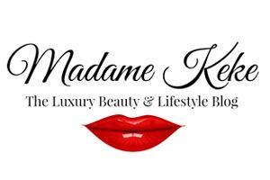 htttp://madamekeke.blogspot.com