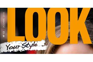 Look your style