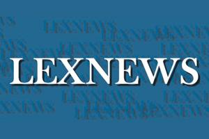 Lexnews