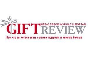 gift-review.ru
