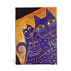 地中海の猫たち - Front
