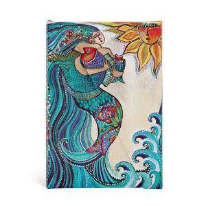 Canto di Sirena - Front