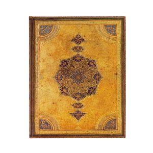 Safavid - Front
