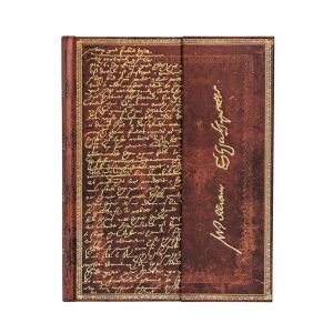 Shakespeare, Sir Thomas More - Front