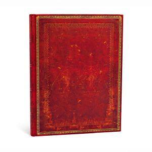 Rosso Veneziano - Angle