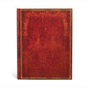 Rosso Veneziano - Front