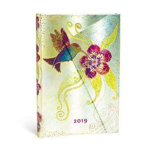 2019 Kolibri - Angle