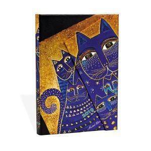 地中海の猫たち - Angle