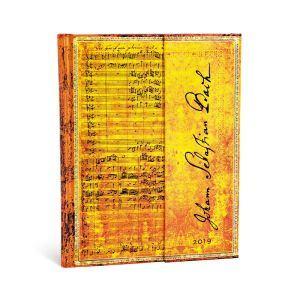 2019 Bach, Cantata BWV 112 - Angle