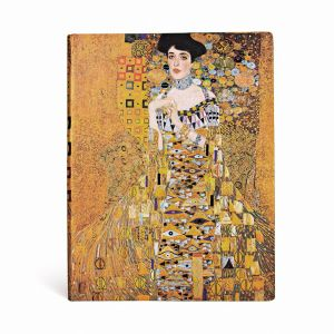 Klimt's 100th Anniversary – Portrait of Adele - Front