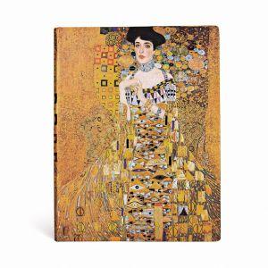 Centenario di Klimt – Ritratto di Adele - Front