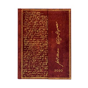 2020 Shakespeare, Sir Thomas More - Front