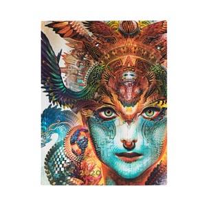 2020 Дхарма Дракон (Dharma Dragon) - Front