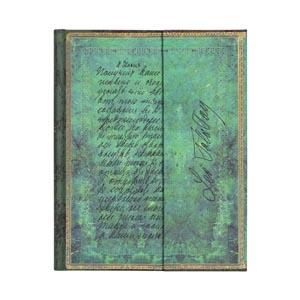 Толстой, Письмо о мире - Front