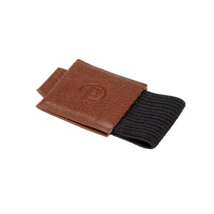 Saddle Brown - Front