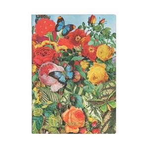 2022 Schmetterlingsgarten - Front