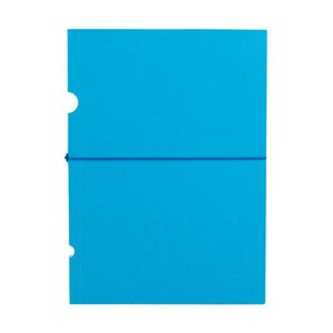 Azzurro - Front